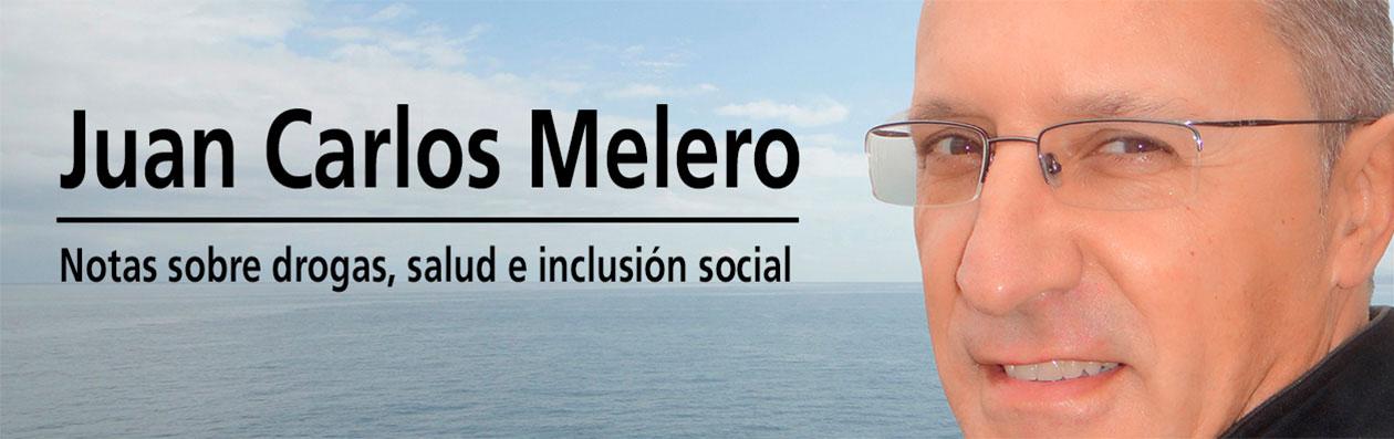 Juan Carlos Melero